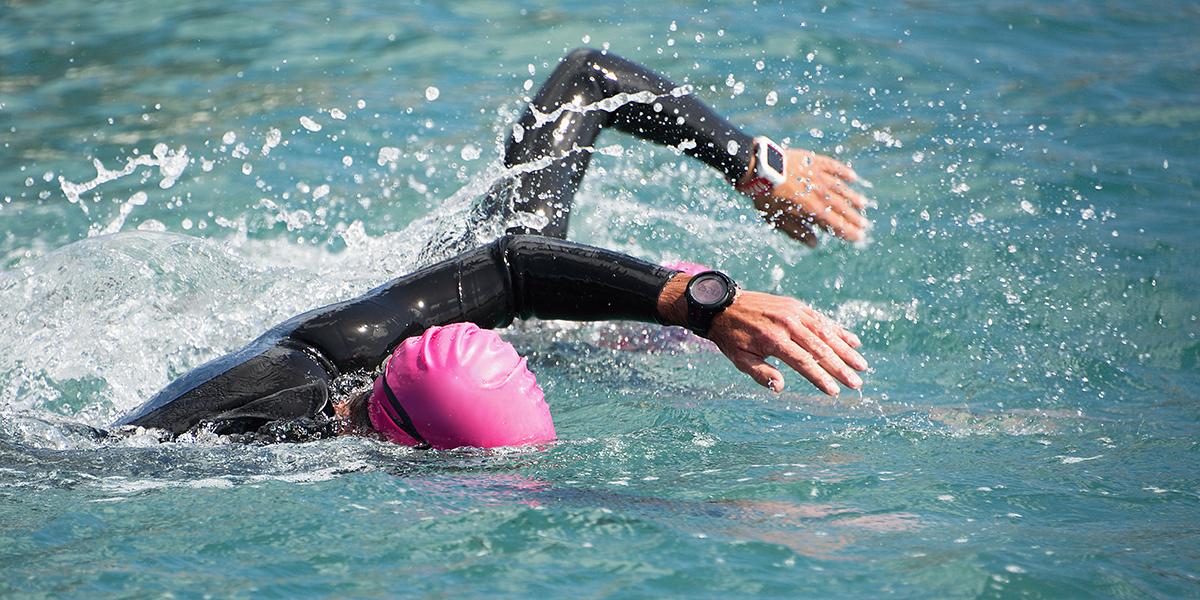 homepage-swim - 1200x600