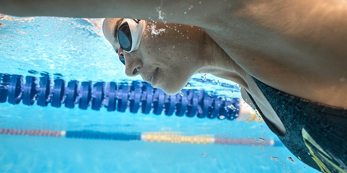 homepage-swim3 - 1200x600